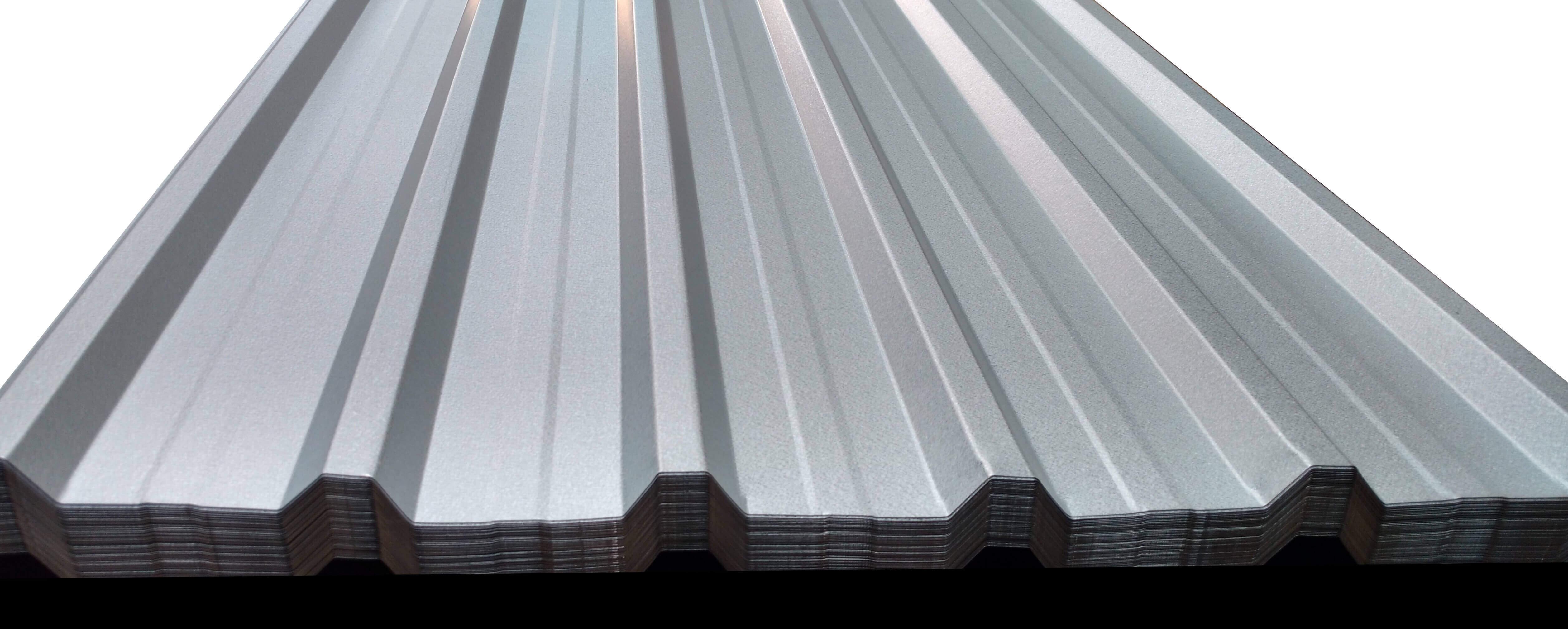 Telhas de Alumínio: Preços, onde encontrar