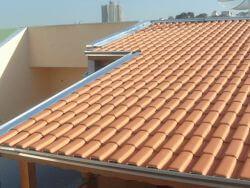 Acessórios para telhados - 3