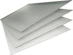 Distribuidor de placa cimentícia de fibrocimento - 3