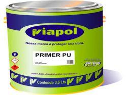 Distribuidor de primer Viapol - 2