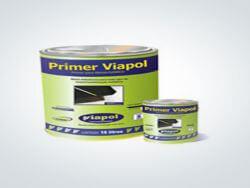 Distribuidor de primer Viapol - 3