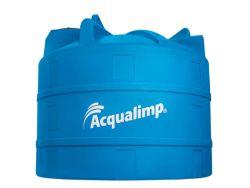 Distribuidor de tanque de água Acqualimp - 2