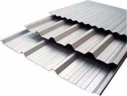 Distribuidor de telha de alumínio - 2