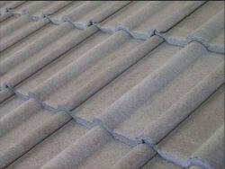 Distribuidor de telha de concreto Tégula - 2