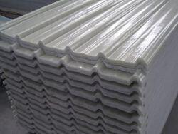Distribuidor de telha de fibra - 2