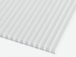 Distribuidor de telha de polipropileno - 3