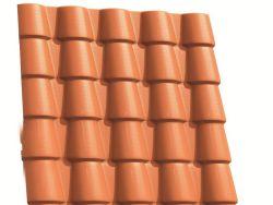 Distribuidor de telha de PVC - 3