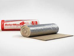Materiais para Telhados Atacado