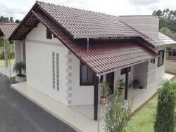 Melhor preço telha zona sul de São Paulo - 3