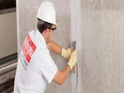 Placa cimentícia Brasilit - 3