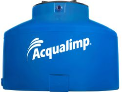 Tanque Acqualimp - 2