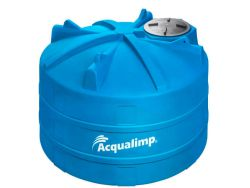 Tanque Acqualimp - 3