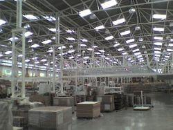 Telha de Alumínio Alcoa em São Paulo