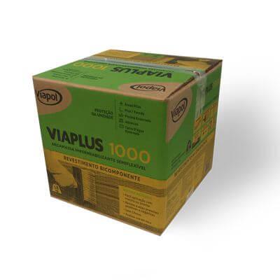 Viaplus 1000 com melhor preço - 1